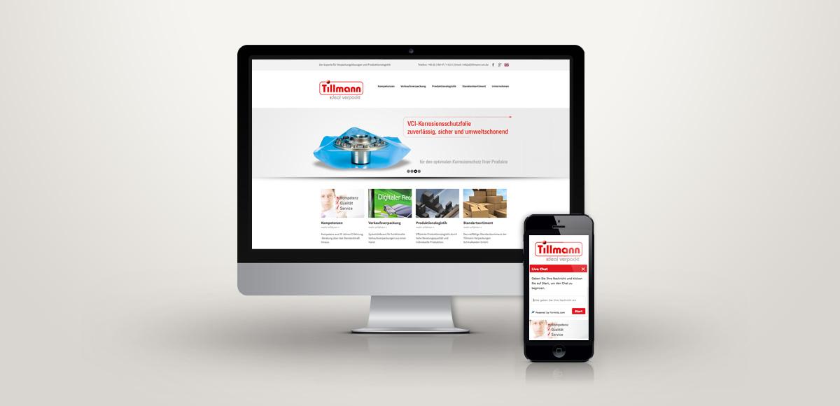 tillmann-verpackungen-website-rittweger-team
