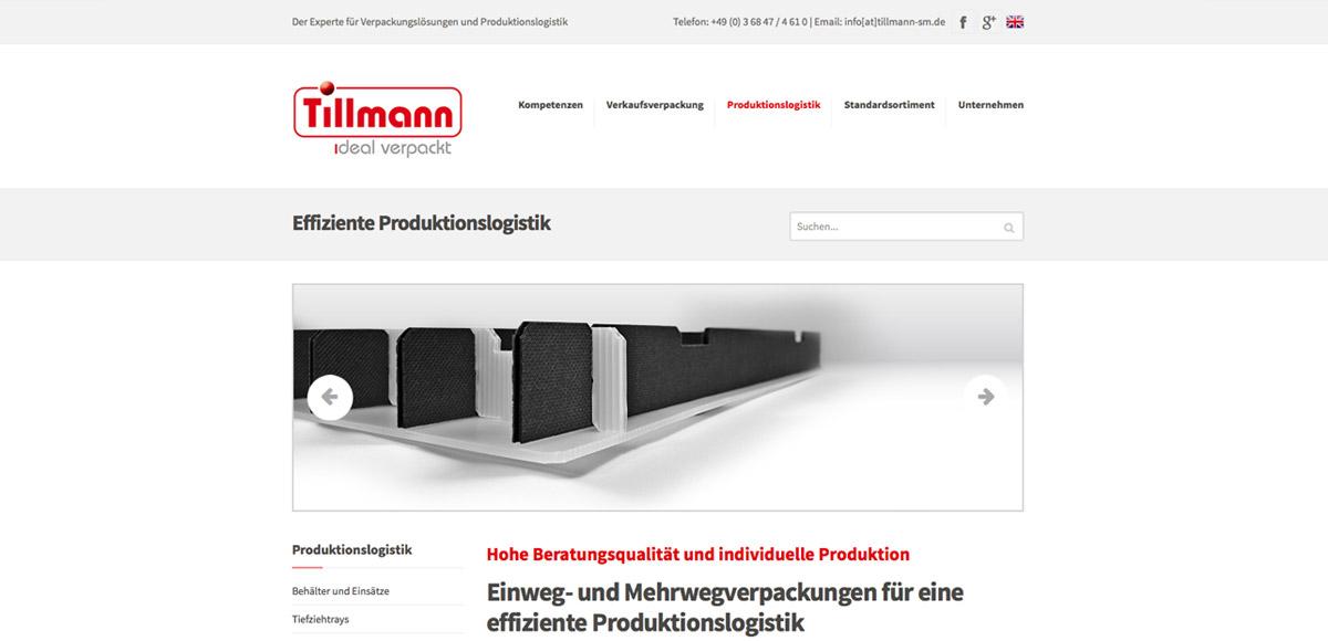 tillmann-verpackungen-website2-rittweger-team