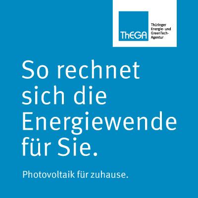 Kommunikationskonzept für Anwendungsmöglichkeiten im Bereich Photovoltaik