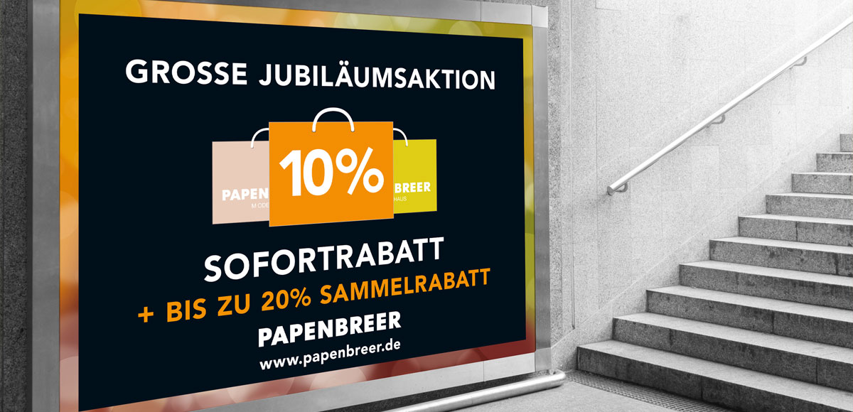 modehaus-papenbreer-jubilaeumsaktion-rittweger-team