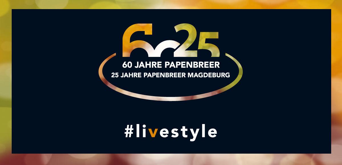 modehaus-papenbreer-jubilaeumsmotiv-rittweger-team