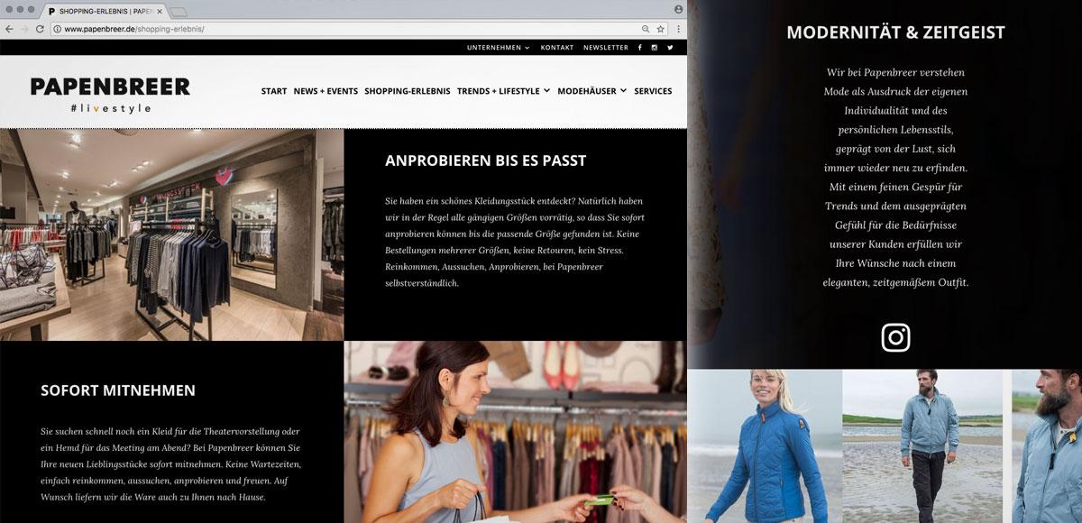modehaus-papenbreer-online-rittweger-team