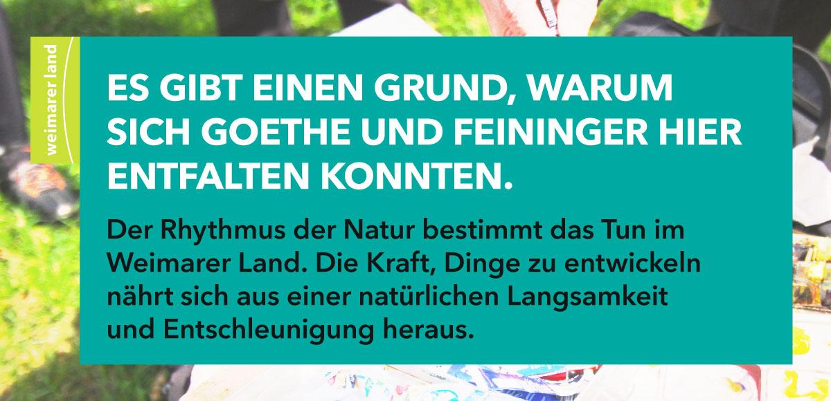 weimarer-land-tourismus-konzept-3-rittweger-team