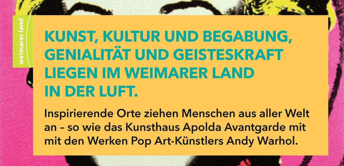 weimarer-land-tourismus-konzept-4-rittweger-team