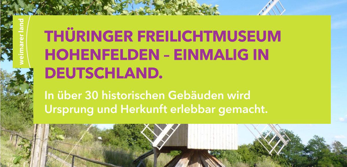 weimarer-land-tourismus-konzept-5-rittweger-team