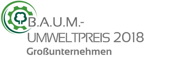 Würth Gruppe