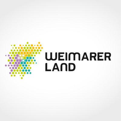 Kommunikationskonzept und Markenentwicklung für eine neue Thüringer Tourismusmarke